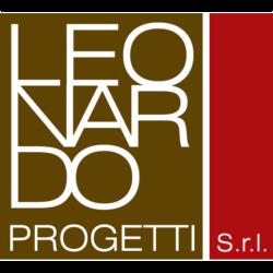 Leonardoprogetti Srl